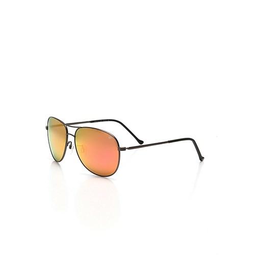 Adidas Ad 65/61 6056 Erkek Güneş Gözlüğü
