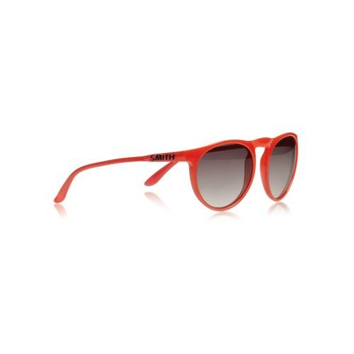 Smith Sm Marvine Pk 6Xk 52 9O Unisex Güneş Gözlüğü