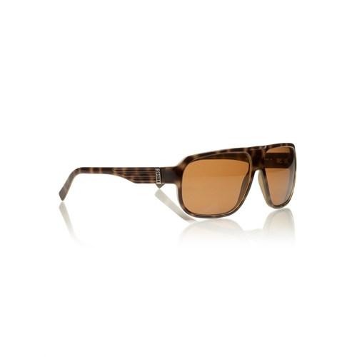Smith Sm Gibson C57 60 S3 Erkek Güneş Gözlüğü