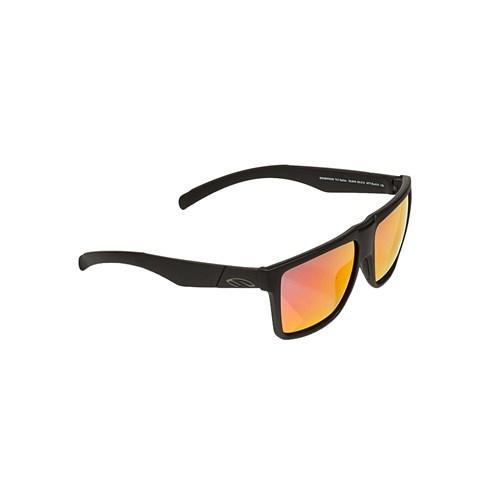 Smith Sm Edgewood Dl5 59 Ao Unisex Güneş Gözlüğü