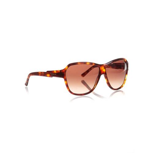 Carrera Cr 41 Wdr 61 Sh Kadın Güneş Gözlüğü