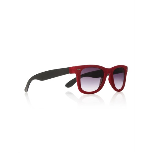 Rachel Rh 101 17 Kadın Güneş Gözlüğü