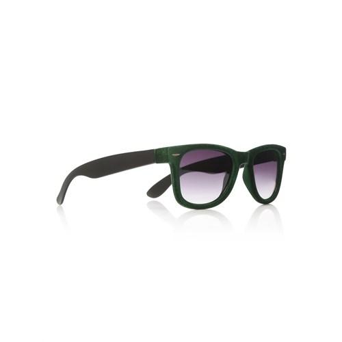 Rachel Rh 101 13 Kadın Güneş Gözlüğü