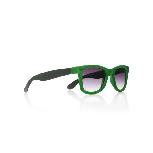 Rachel Rh 101 12 Kadın Güneş Gözlüğü