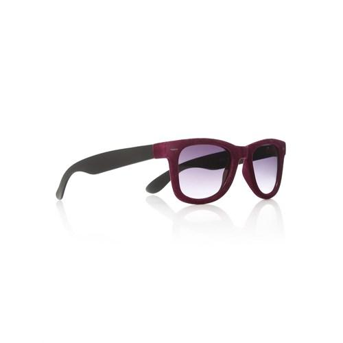 Rachel Rh 101 09 Kadın Güneş Gözlüğü