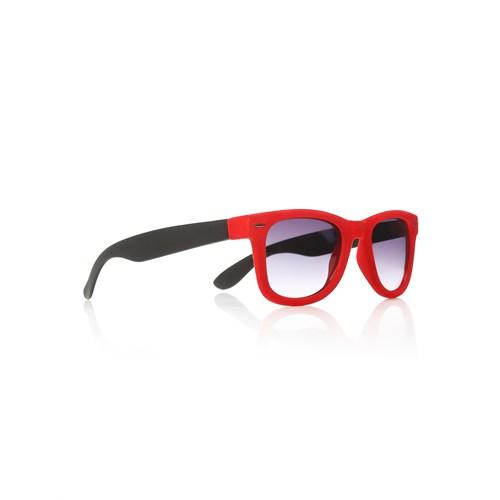 Rachel Rh 101 07 Kadın Güneş Gözlüğü
