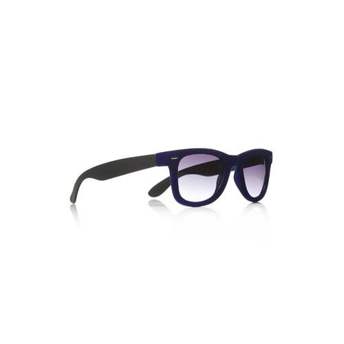 Rachel Rh 101 03 Kadın Güneş Gözlüğü
