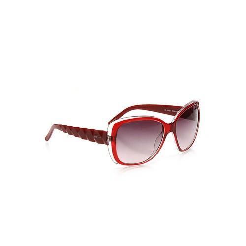 Esprit Esp 19405 531 Kadın Güneş Gözlüğü