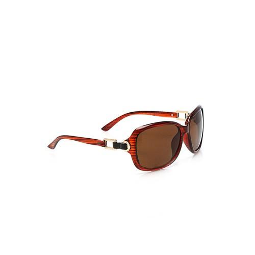 Esprit Esp 19410 535 Kadın Güneş Gözlüğü
