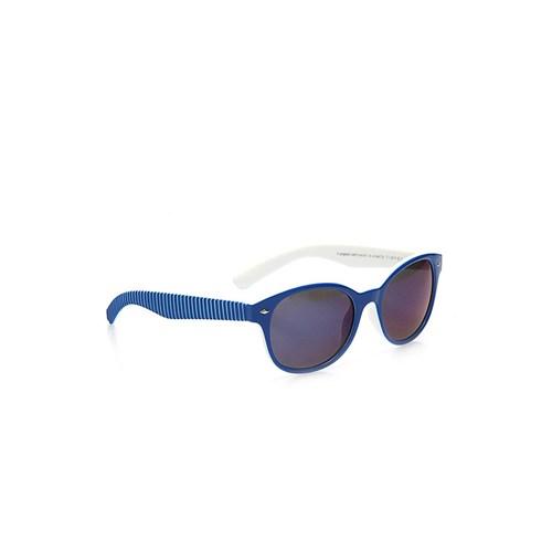 Esprit Esp 19414 543 Kadın Güneş Gözlüğü