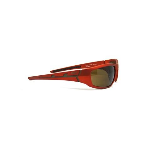 Esprit Esp 19569 555 Erkek Güneş Gözlüğü
