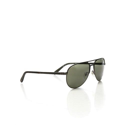 Façonnable F 1120 839 Erkek Güneş Gözlüğü