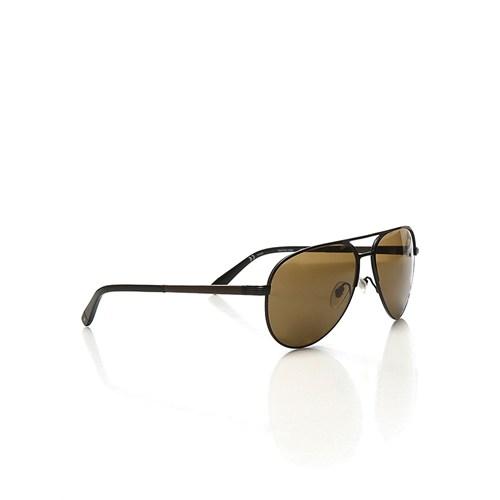 Façonnable F 1120 840 Erkek Güneş Gözlüğü