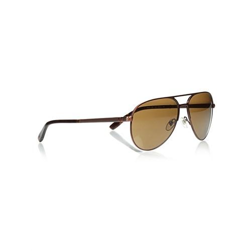 Façonnable F 1120 890 Erkek Güneş Gözlüğü