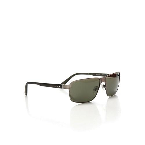 Façonnable F 1124 855 Erkek Güneş Gözlüğü