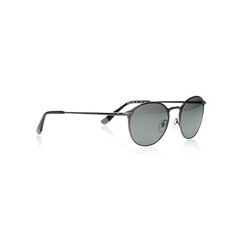 Façonnable F 1140 855P Unisex Güneş Gözlüğü