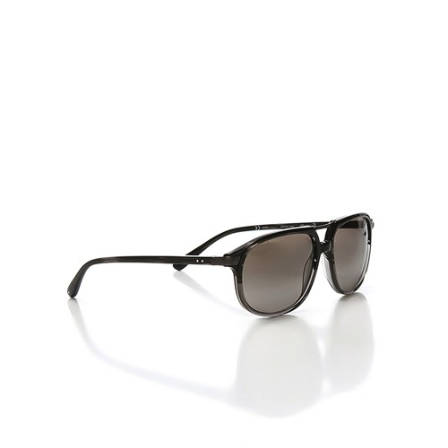 Façonnable F 1143 173 Erkek Güneş Gözlüğü