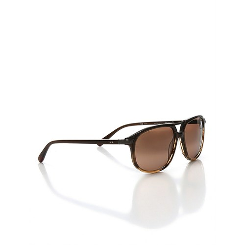 Façonnable F 1143 248 Erkek Güneş Gözlüğü