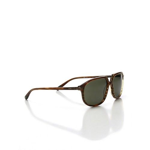 Façonnable F 1143 402 Erkek Güneş Gözlüğü
