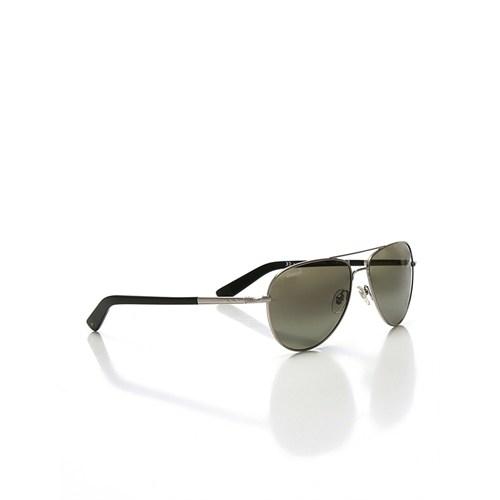 Façonnable F 1145 865 Erkek Güneş Gözlüğü