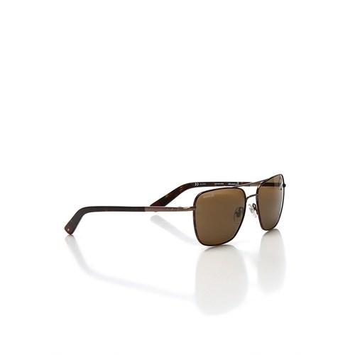 Façonnable F 1146 856 Erkek Güneş Gözlüğü