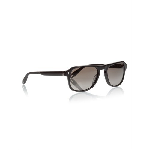 Façonnable F 1156 No61 Unisex Güneş Gözlüğü