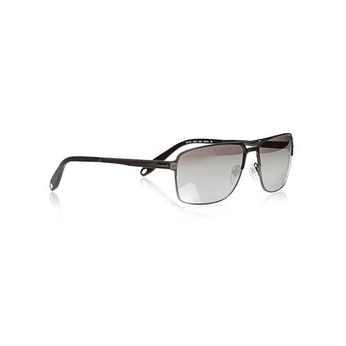 Façonnable F 1157 Gu35 Erkek Güneş Gözlüğü