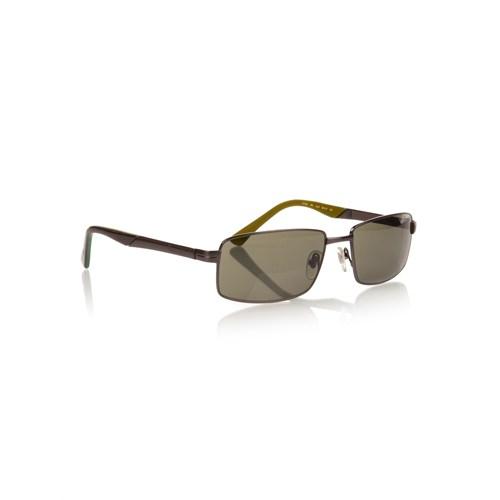 Façonnable F 116S 855 Unisex Güneş Gözlüğü