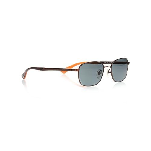 Façonnable F 122 856 Unisex Güneş Gözlüğü