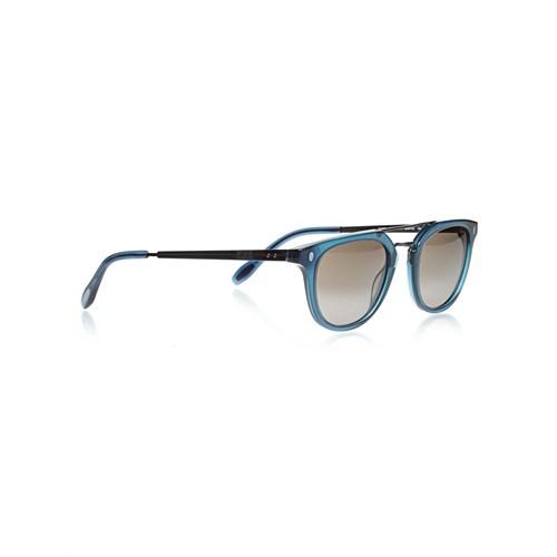 Façonnable F 131S 005 Unisex Güneş Gözlüğü