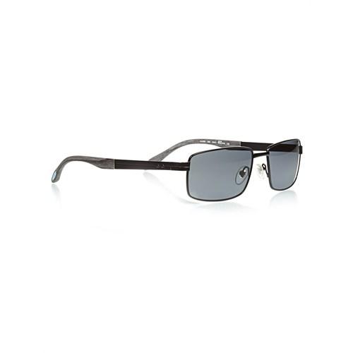Façonnable F 137 840 Erkek Güneş Gözlüğü