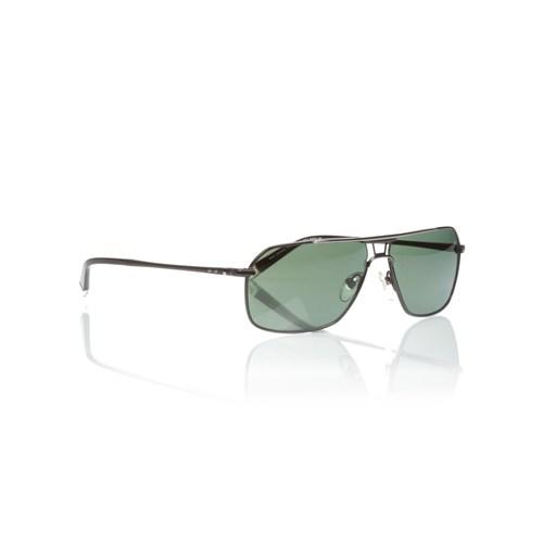 Façonnable F 2931S 840 Erkek Güneş Gözlüğü