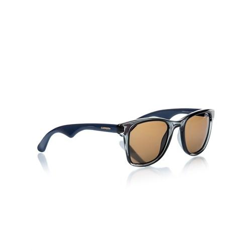 Carrera Cr 6000L/N 2R1 51 E4 Unisex Güneş Gözlüğü