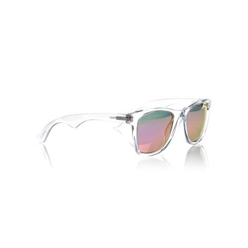 Carrera Cr 6000L/N Cra 51 Vq Unisex Güneş Gözlüğü