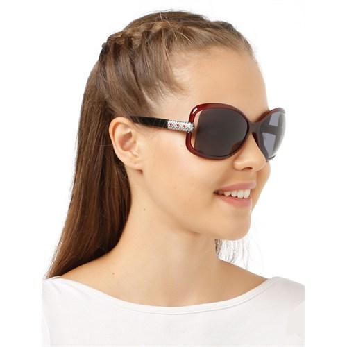 Mc Paris Mps 0812 C3 Kadın Güneş Gözlüğü