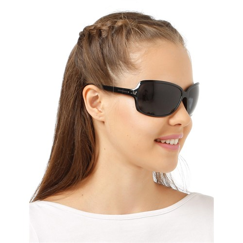Mc Paris Mps 1237 C1p Kadın Güneş Gözlüğü