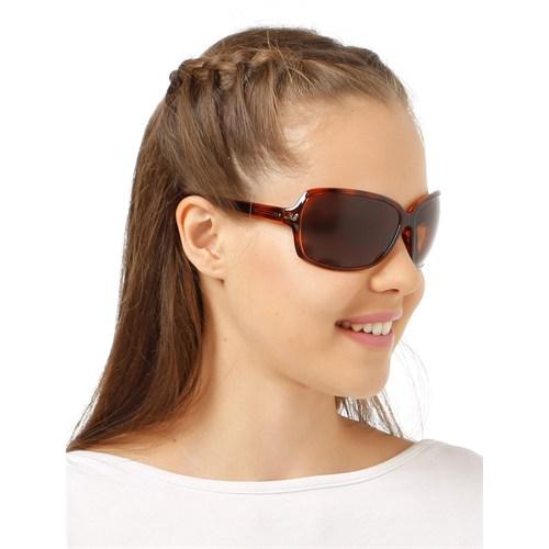 Mc Paris Mps 1237 C2p Kadın Güneş Gözlüğü