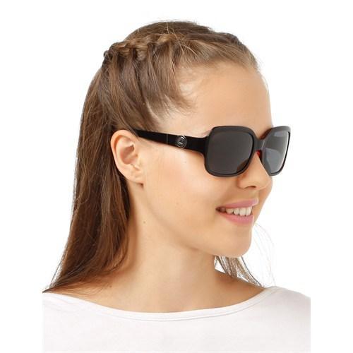 Mc Paris Mps 1240 8P Kadın Güneş Gözlüğü