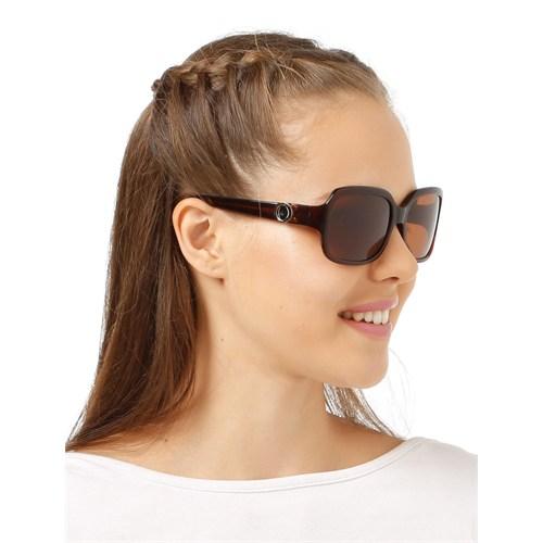 Mc Paris Mps 1240 9P Kadın Güneş Gözlüğü