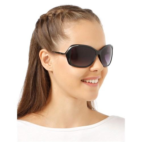 Mc Paris Mps 1243 1Pd Kadın Güneş Gözlüğü