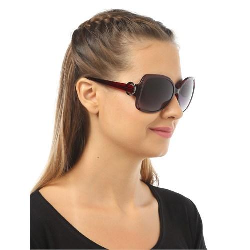 Mc Paris Mps 1255 3Pd Kadın Güneş Gözlüğü