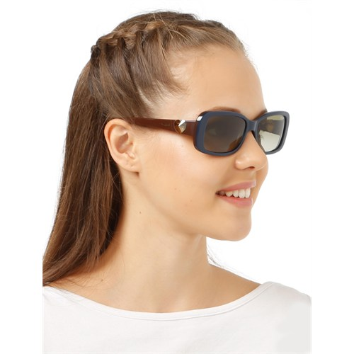 Vogue Vg 2791Sb 2068/13 55 Kadın Güneş Gözlüğü
