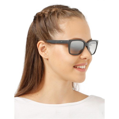 Vogue Vg 2847S 2023/6V 54 Unisex Güneş Gözlüğü
