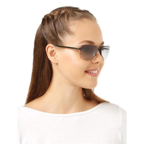 Vogue Vg 3909S 951/S11 59 Erkek Güneş Gözlüğü