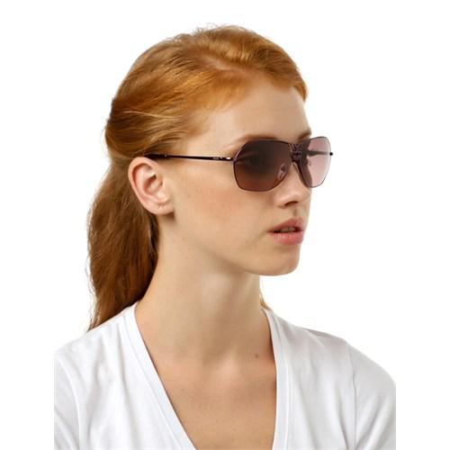 Emilio Pucci Ep 110 539 Kadın Güneş Gözlüğü