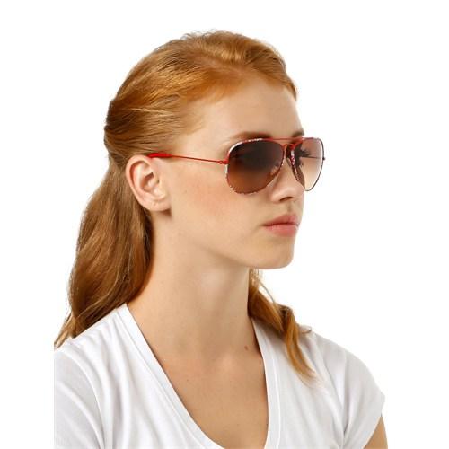 Emilio Pucci Ep 125 800 Kadın Güneş Gözlüğü