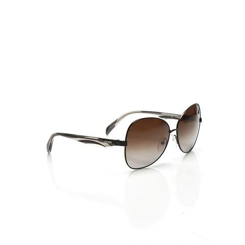 Emilio Pucci Ep 133 001 Kadın Güneş Gözlüğü