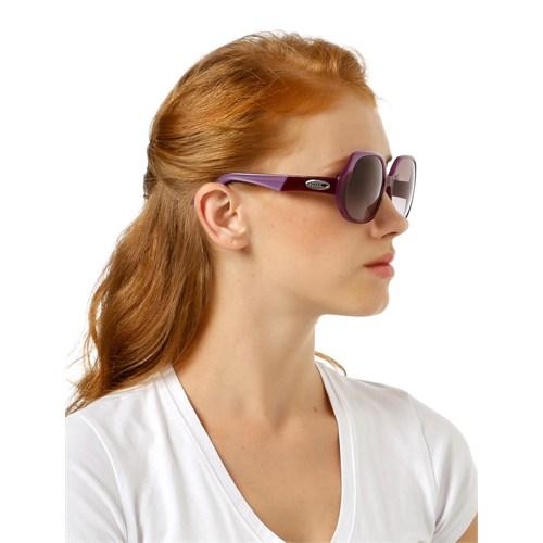 Emilio Pucci Ep 609 506 Kadın Güneş Gözlüğü