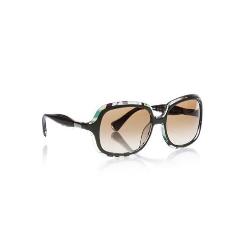 Emilio Pucci Ep 637 024 Kadın Güneş Gözlüğü