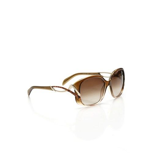 Emilio Pucci Ep 702S 250 Kadın Güneş Gözlüğü
